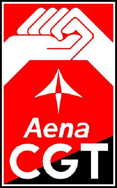 Confederación General Del Trabajo CGT-Aena ENAIRE